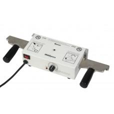 Приставка для тиснения фольгой к аппарату OPUS Atlas 300 mono  Image Press