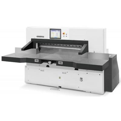 Гильотинная бумагорезальная машина WITTON 92F