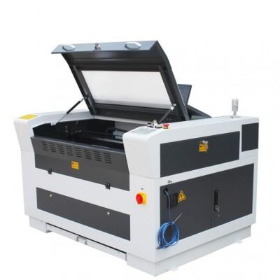 Лазерный гравировальный станок Star Z6040