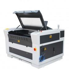 Лазерный гравировальный станок Star Z9060