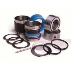 Комплект для микроперфорации и реза для фальцовщиков Stahl, MBO, 35 мм