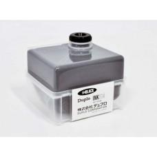 Краска DUPLO 514 DP 43/21/210  (540) ориг. 600мл черная