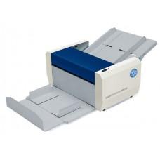 Аппарат для штриховой перфорации RPM-350 Plus
