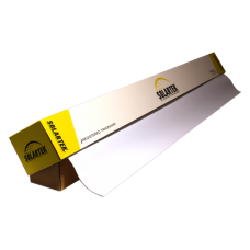 Дизайнерская плёнка STМ 15 SIS