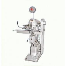 Проволокошвейная машина INDIGA SM-38 HD Book