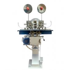 Проволокошвейная машина INDIGA SM2-12