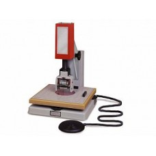Нумератор  Solid PS-1 полуавтоматический