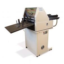 Нумератор  Solid PS-10 автономный пневматический ротационный