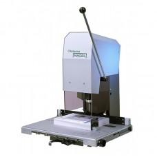 Бумагосверлильная машина NAGEL Citoborma 190