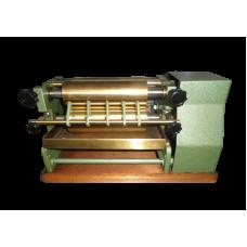 Клеемазательная машина Sumbel Roland 200