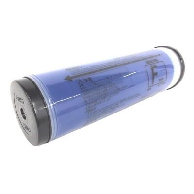 Краска Riso F типа, синяя