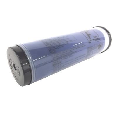 Краска Riso F типа, средне-синяя