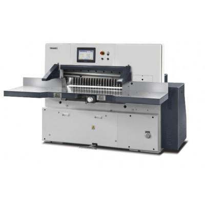Гильотинная бумагорезальная машина WITTON 130L