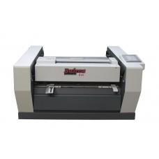 Автоматическая термоклеевая машина Bulros professional series 080