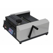 Ручная термоклеевая машина Bulros PB-380