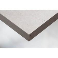 Интерьерная плёнка U19 светлый бетон