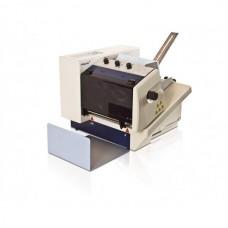 Адресный принтер Neopost AS-710