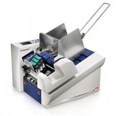 Адресный принтер Neopost AS-930