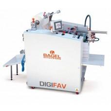 Ламинатор рулонный DIGIFAV B2 Pro