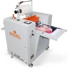 Ламинатор рулонный Bagel iLAM PRO