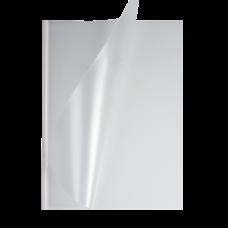 Мягкие обложки матовые O.easyCOVER A4 13мм белые 30шт