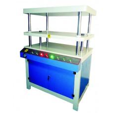 Пресс обжимной гидравлический MF-800