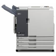 Принтер Riso ComColor 3150