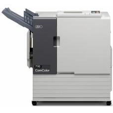 Принтер Riso ComColor 7110
