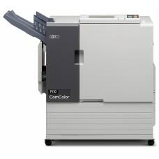 Принтер Riso ComColor 9110