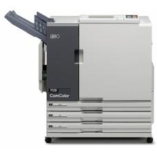 Принтер Riso ComColor 9150