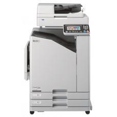 Принтер Riso ComColor FW 1230