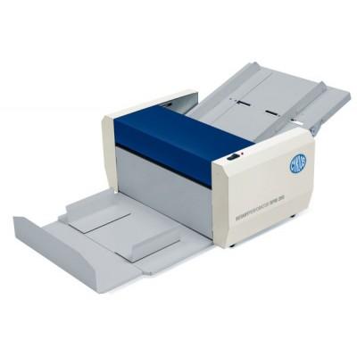 Аппарат для штриховой перфорации RPM-350