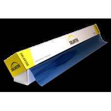 Тонировочная плёнка STR 15 BL SRPS