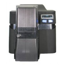 Загрузчик/выгрузчик карт односторонний для принтера FARGO DTC4500