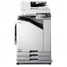 Принтер Riso ComColor FW 5000