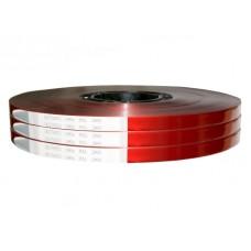 Магнитная лента HiCo красная HiCo RED