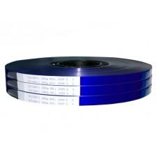 Магнитная лента HiCo синяя HiCo BLUE