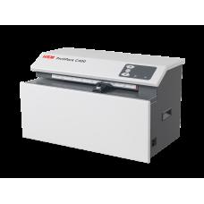 Шредер документов (перфоратор картона) HSM ProfiPack C400