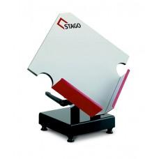 Сталкиватель бумаги (джоггер) Stago PR 4  А4  600 листов