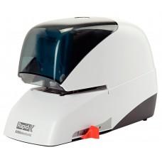 Степлер Rapid 5050 E