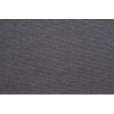 """Твердые обложки с покрытием """"ткань"""" Opus Classic А5 217х151мм серые  10 пар"""