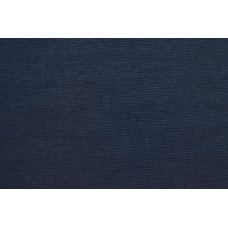 """Твердые обложки с покрытием """"ткань"""" Opus Classic А5 217х151мм синие 10 пар"""