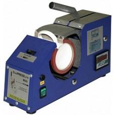 Термотрансферный прсс для кружек Schulze BluePRESSLine Mug, Ø 80mm
