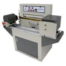 Машина для полирования и золочения книжного корешка S-PG530